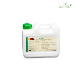 wrofarm-aromax-5000ml 001