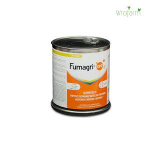 wrofarm-fumagri-1250m3 001