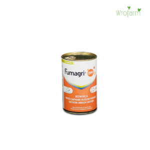 wrofarm-fumagri-500m3 001