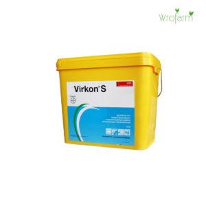 wrofarm-vircon-s-10kgl 001