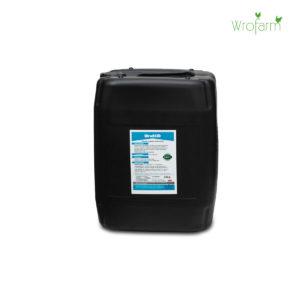 wrofarm-acid-wroacid-25kg 001