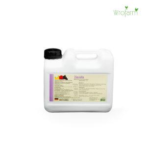 wrofarm-zincotin-5000ml 001